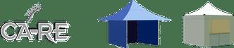 Caretent Zelte Kaufen