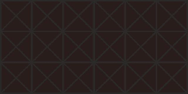 faltgestell für partyzelt 3x6m für dächer und seitenwände aus polyester oder pvc