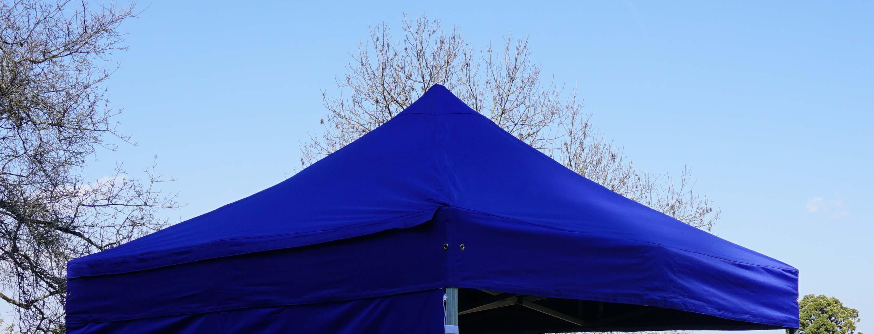 Dach 3x3m Für Vordach